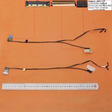 New LCD LED Video Flex Cable For ACER 3820 3820T 3820G 3820TG 3820TZ,OEM PN:50.4HL04.012 50.4HL04.001