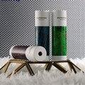 DEJAVU MECHA Mech мод от одной батареи 18650 подходит 510 pin атомайзера простой в эксплуатации магнитный переключатель электронной сигареты механическ...