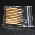 10 шт. 900 м T серия чистая медь паяльник наконечник Бессвинцовая сварка для Hakko 936 FX-888D 852D паяльная станция
