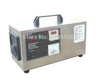 110 v/220 v 플라즈마 및 오존 공기 청정기 휴대용 공기 청소 및 살균 기계