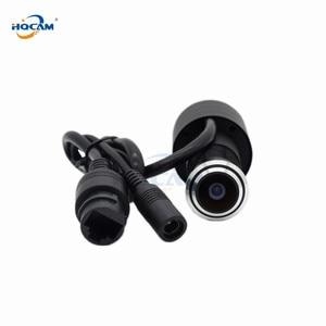 Image 4 - HQCAM SD TF Card WIFI Door Eye Hole Home 1080P Network Mini Peephole wifi Door IP Camera P2P 2.1mm Wide Angle Lens ICSEE xmeye