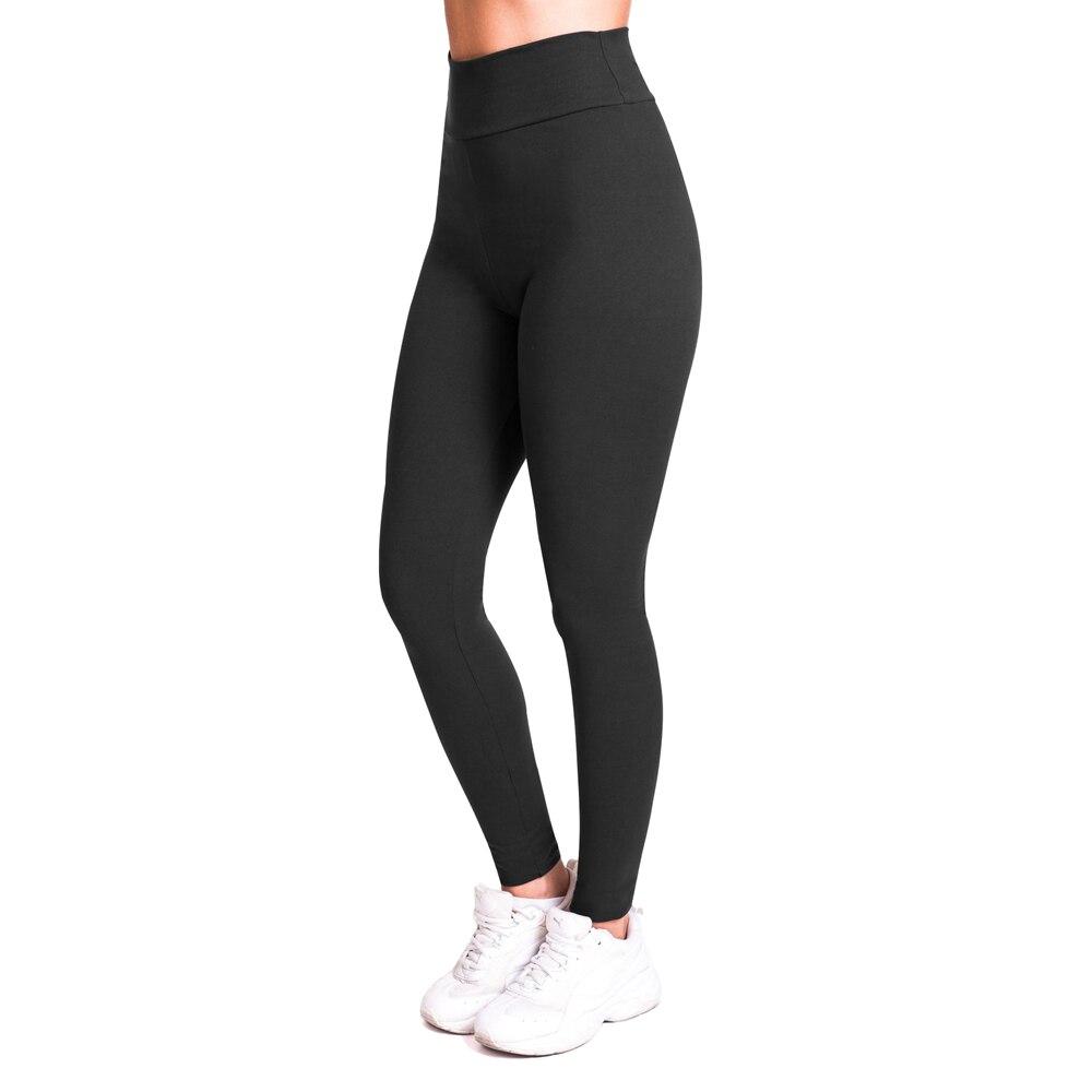 Hot Sales Leggings Push Up Fitness legging High Elasticity Leggins workout Legins High Waist Legging Women Pants 2