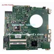 JU PIN YUAN 800233-501 800233-001 For HP PAVILION 17-F series notbook PC with A1