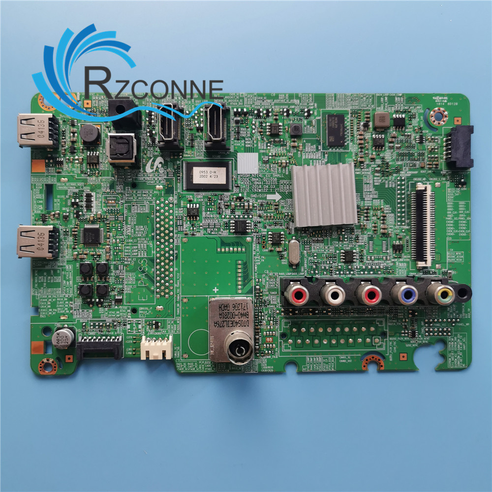Motherboard Mainboard Card For BN41-02105B BN41-02105