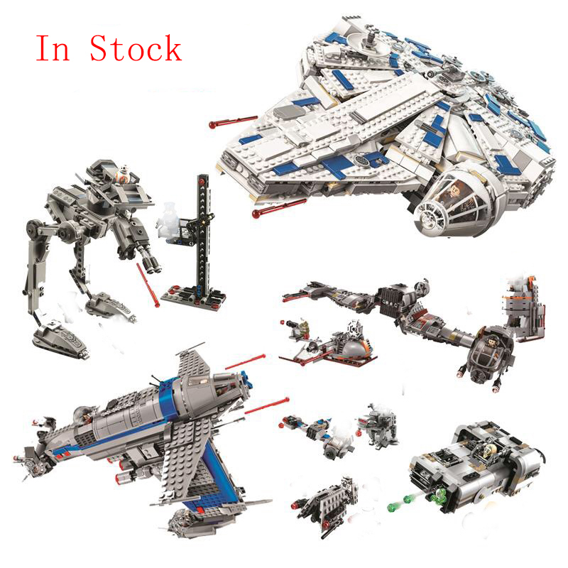 Star Wars Imperial Patrol Recruitment Officer Building Block Bricks Toys Gift For Children Compatible B843