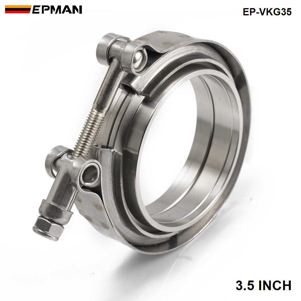 EP-VKG35 (1)