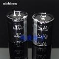 WEILIANG аудио nichicon KS конденсатор для аудио 12000 мкФ/63 V японский оригинал