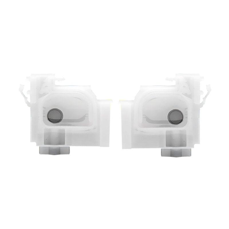 Amortecedor de tinta para Epson amortecedor de Tinta para Epson WorkForce ET4500 ET4550 ET14000 ET16500 M605 M655 M100 M101 M105 M200 M201 M205