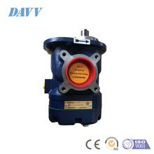 TMC Air Compressor Head for Screw 10DR