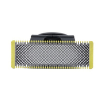Razor-Blades Shaver Shaving-Head-Cutter Replacement Philips-Oneblade-Razor-Shaver QP210/50