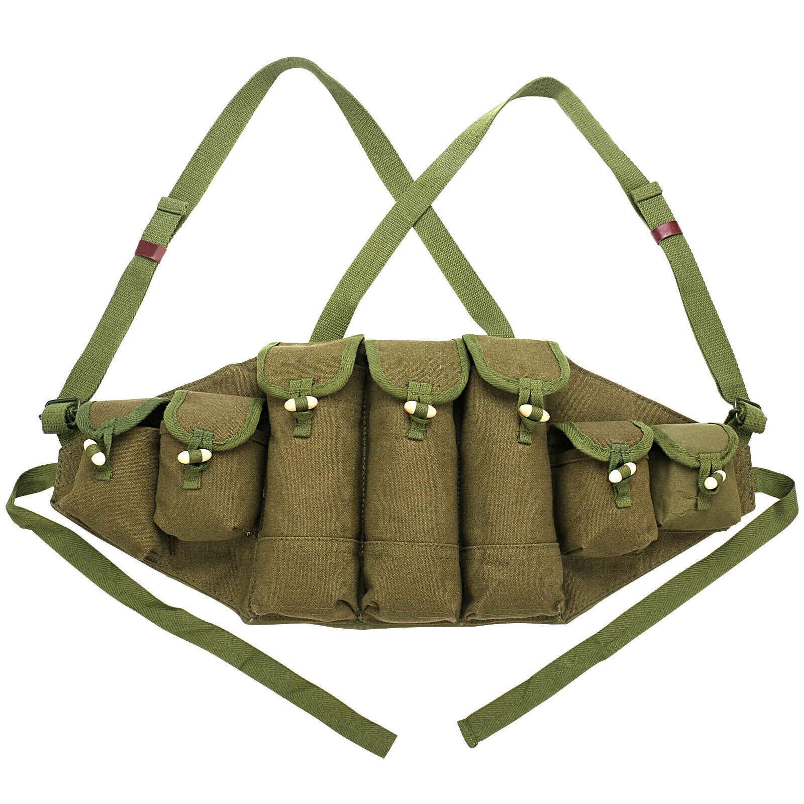Conjunto de 6 Manoplas para el ba/ño Supersuaves de 25//25/cm de Future Founder verde verde 100//% algod/ón de bamb/ú