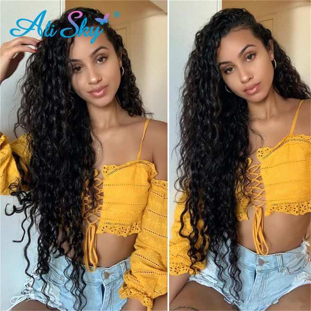 glueless-full-lace-human-hair-wig-water-wave (1)