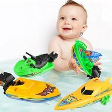 Uzvelkamās rotaļlietas