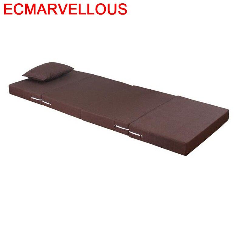 Matratzenauflage Bed Tooper Materasso Topper Matratze Sofa Yg Bisa Jadi Materac Matelas Kasur Colchon Folding Mattress