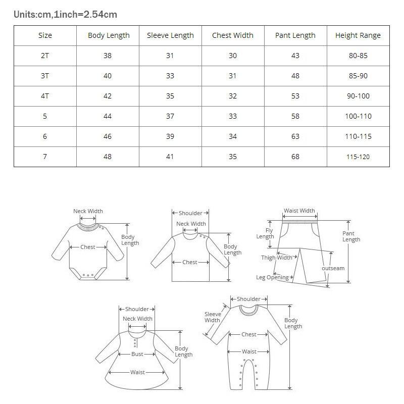 cheap conjuntos de roupas 02