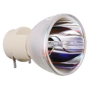 Image 2 - Compatible Projector Lamp 5J.JHN05.001 Bare Bulb for BenQ HT2550/TK800/TK800M/W1700 Replacement Bulb 240W P VIP 240/0.8 E20.8