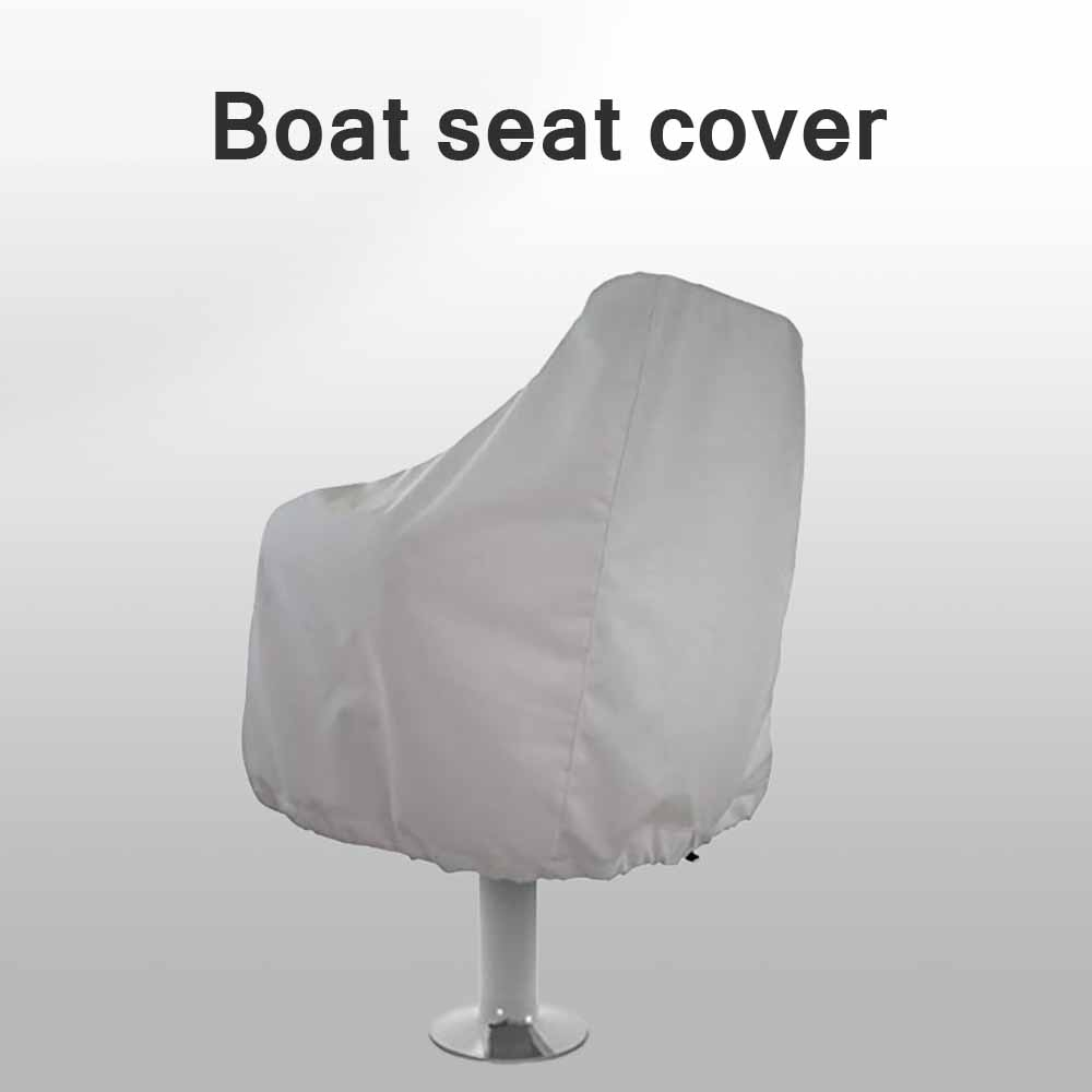 assento capa navio girar cadeira mesa mobiliário capa