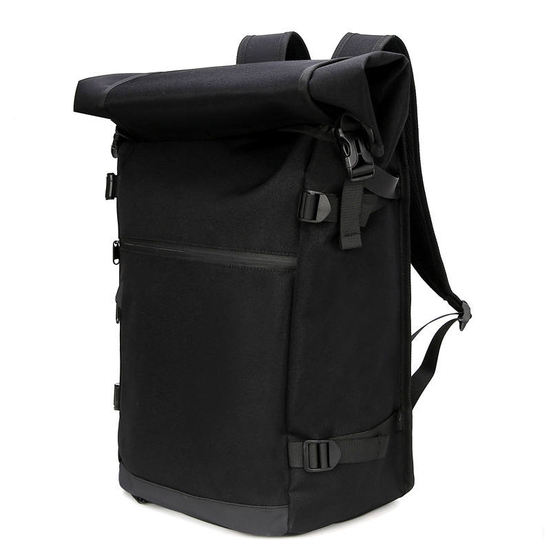 Basketball Backpack Men Large Capacity High Quality Casual Outdoor Male Backpacks Waterproof Oxford Travel Laptop