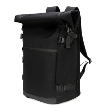 купить Basketball Backpack Men Large Capacity High Quality Casual Outdoor Male Backpacks Waterproof Oxford Travel Laptop Backpacks дешево