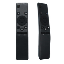 Smart Remote Control Replacement For Samsung HD 4K Smart Tv BN59-01259