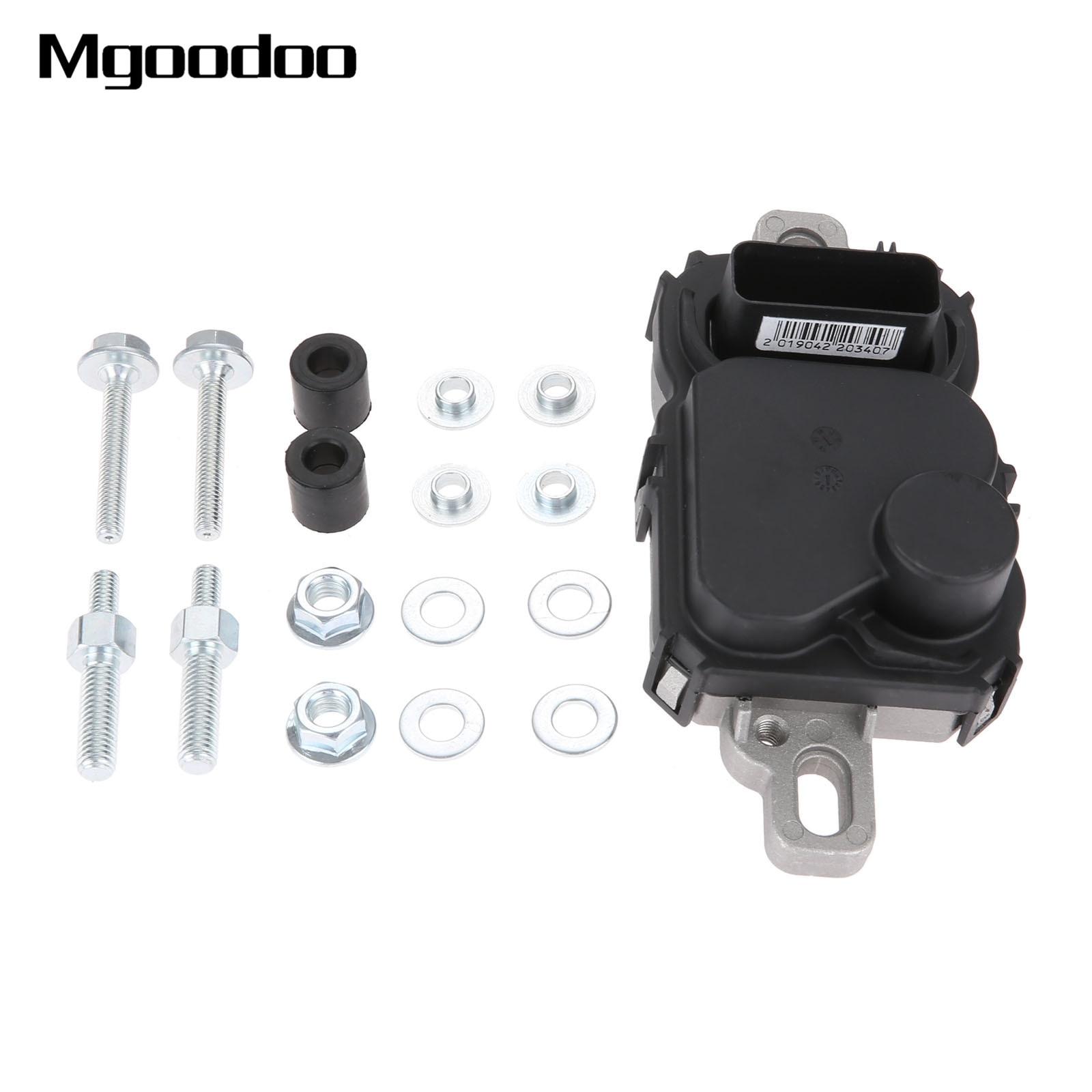 Fuel Pump Driver Module 590-001 For Ford F150 Explorer Lincoln Mercury Mazda