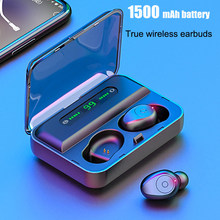 Popular Bluetooth Headphones-Buy Cheap Bluetooth Headphones