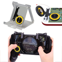 Gamepad for Knives Out PUBG Mobile Phone Shoot Game Controll