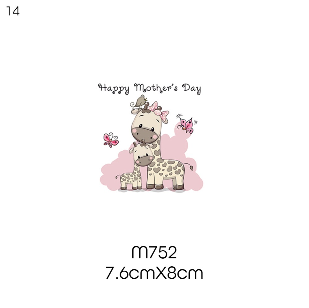 302359_no-logo_302359-2-14-g