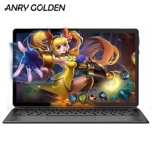 ANRY Tablet Laptop 11,6