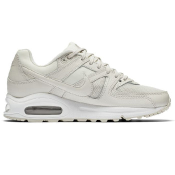 Original New Arrival  NIKE  WMNS AIR MAX COMMAND  Women's Running Shoes Sneakers 2