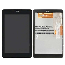 цена на High quality For ASUS Google Nexus 7 (1st Generation) LCD Display + Touch Panel Replacement