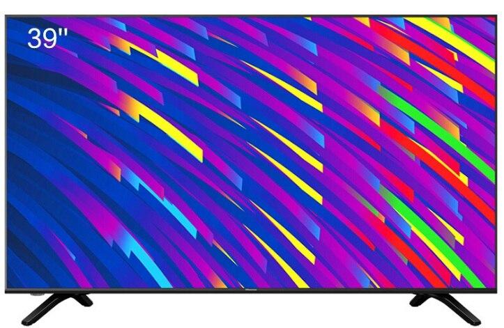 50 55 65 дюймовый экран монитора+ android OS Wi-Fi YouTube led smart tv