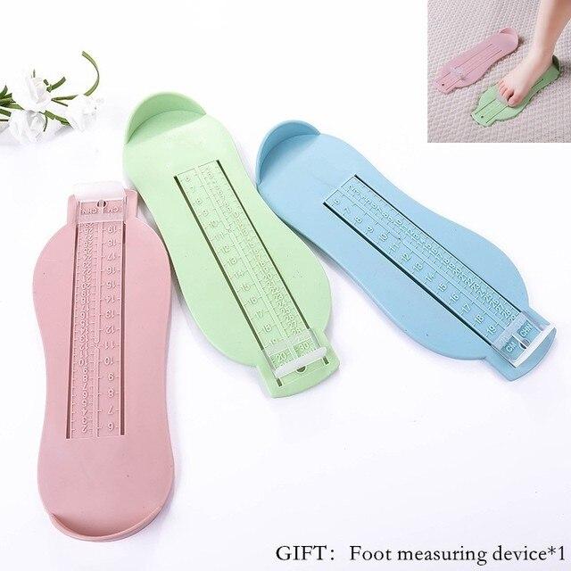 AMTOY Unisex Baby Boys Girls Shoes Soft Anti-slip Sole Newborn Infant First Walkers Shoes 0-3-6-12-18 Months Skin Friendly Hlogo 5