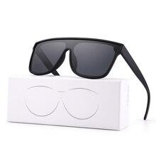 FENCHI yeni güneş gözlüğü erkekler kadınlar sürüş mavi boy kadın güneş gözlüğü Windbreak gözlük Zonnebril Dames Oculos Feminino