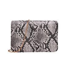 Женская сумка через плечо дизайнерский кошелек для монет женская