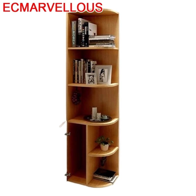 meble do salonu armario madera armoire rangement meubles en bois salon meuble salon mueble de sala meuble d angle
