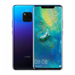 Huawei Mate 20 Pro 6 ГБ/128GB сумеречный Dual SIM LYA-LX9
