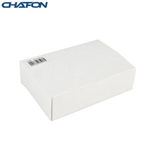 Image 5 - CHAFON lecteur de bureau uhf rfid, ISO18000 6B/6C pour système de contrôle daccès, carte échantillon uhf gratuite, logiciel de démonstration SDK