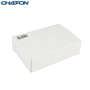 Image 5 - CHAFON uhf desktop usb uhf rfid reader writer ISO18000 6B/6C for access control system free uhf sample card, SDK demo software