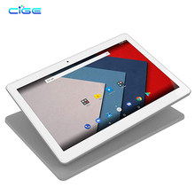 GCEI 10,1 pulgadas Tablet Pc Android 8,0 SIM WiFi computadora tab pc Tablet Octa Core 64GB Mini computadora Mini Pc PC 7 8 9 10 tabletas(China)