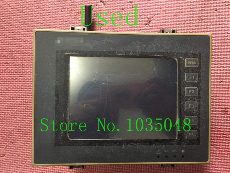 1PC PWS6600S S Used and Tseted Priority use of DHL delivery|Remote Controls| |  - title=