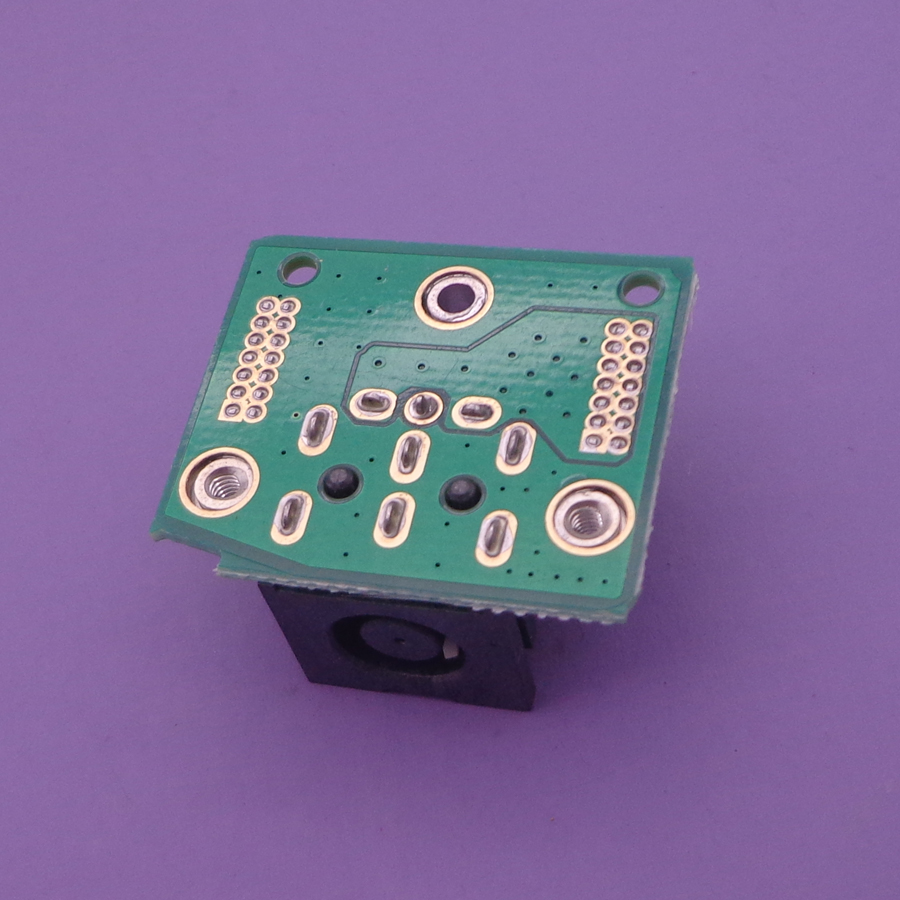 For Asus 2014 ROG G750 2014 G750JH 60NB0180-DC1020 DC Power Jack Board HOT SALE