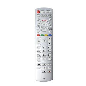 Image 1 - Пульт дистанционного управления для Panasonic N2QAYB001010 N2QAYB000842 N2QAYB000840 N2QAYB001011, пульт дистанционного управления ler 10166