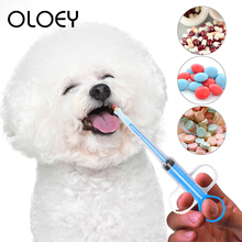 Pet Feeder Medicine Milk Feeding Syringe for Small Animal Cats Dogs Puppy Rabbit Water Food Universal Products