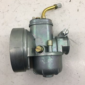 SherryBerg Accessories Carburettor carb vegaser Good Quality! Model Bing 1/17 Puch Kreidler Moped Moped puch card