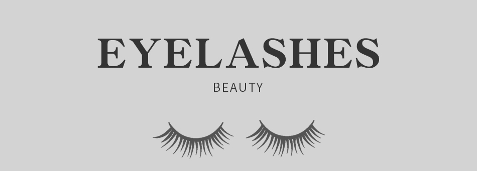 8 pairs natural false eyelashes fake lashes long makeup 3d mink lashes eyelash extension faux mink eyelashes for beauty