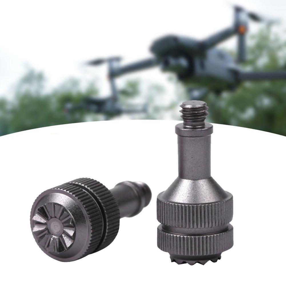 2020 novo varas para dji mavic ar 2 drone controle remoto ar de reposição balancim polegar para mavic 2 acessório joystick replaceme t0a7