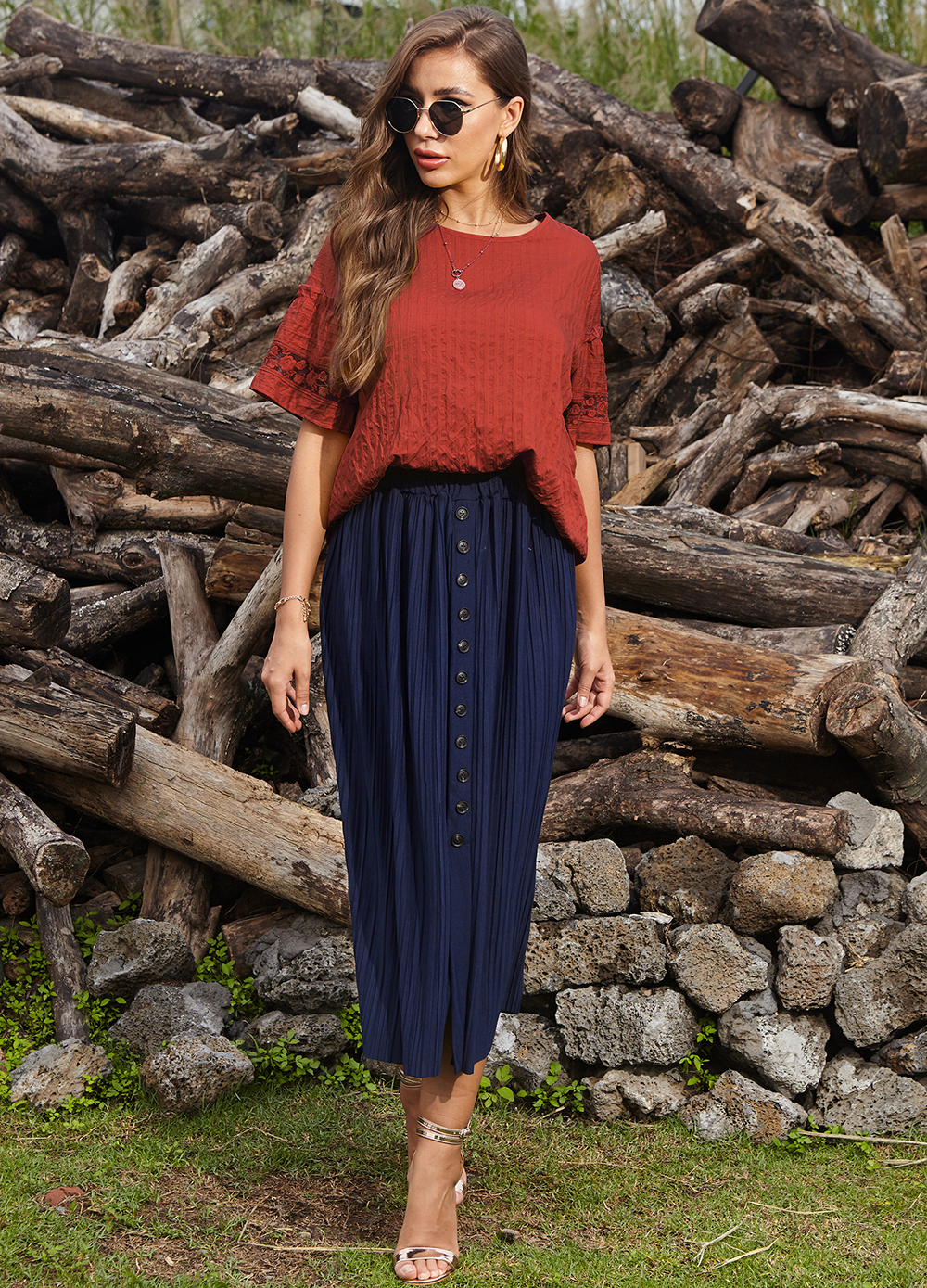 6266-rust Red (5)