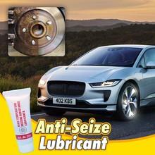 1 шт. антизахватная смазка смазочное масло защищает от ржавчины и коррозии автомобильный Стайлинг антизахватная смазка