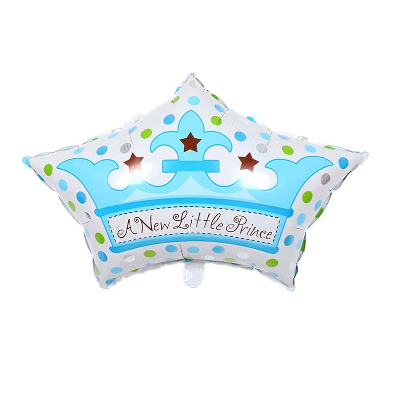 Dobrej jakości balon noworodka, nadmuchiwane i Mylar zabawki balon z helem
